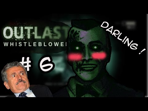 Xxx Mp4 TXG Aka J0SUKE Plays Outlast Whistleblower 6 Sex Change 3gp Sex