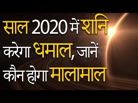 Jupiter, Saturn, Rahu & Ketu Transit 2019 - 2020 | Scorpio