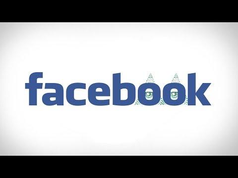 Facebook is Illuminati