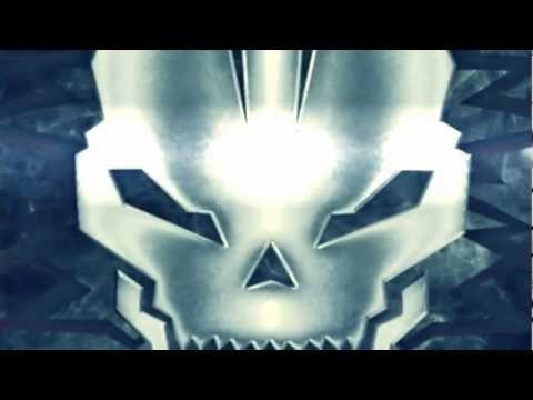 Black Op 2 Intro Sony Vegas Pro 12