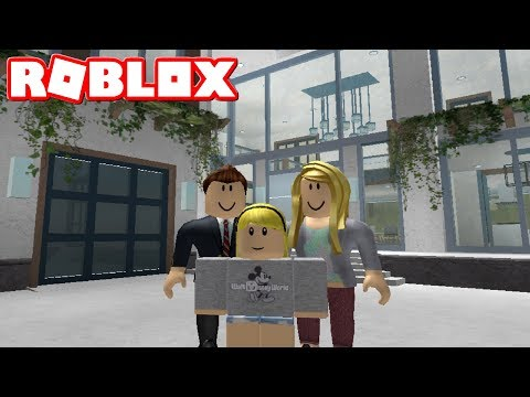 A SAD ROBLOX STORY..