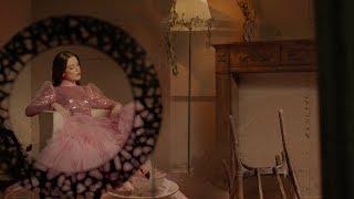 Download Ioana Ignat - De Dragul Iubirii (Official Video)