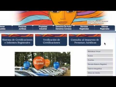 Costa Rica Corporation Tax How to Find Out What You Owe