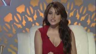 Anushka Sharma India