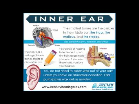 Easy Way to Get Hearing Aids