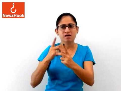 How to manage mental illness or disability in workplace-Indian Sign Language News by NewzHook.com