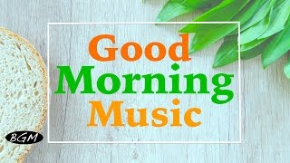 Jazz & Bossa Nova Instrumental Music - Happy Cafe Music For Work,Study,Relax