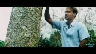 Woh ladki bahut yaad aati hai - Qayamat: City Under Threat (2003) - HQ