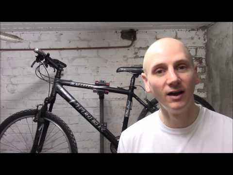 How to make money selling your old bicycle!
