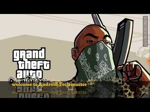 How to use cleo gold for gta sa no root if installation is impossible