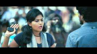Vathikuchi   Tamil Movie   Scenes   Clips   Comedy   Songs   Anjali rejects Dhileban