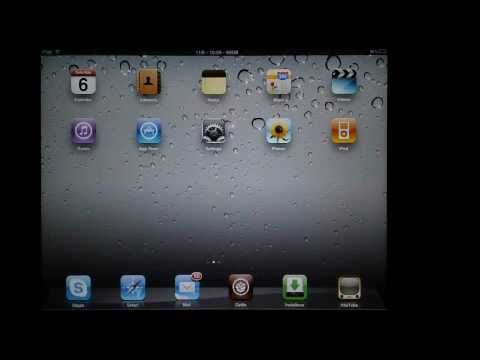 Watch FREE Live TV On iPad - iPhone - iPod Touch - FilmOn