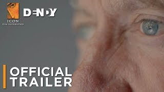 Australia Day | Official Australian Trailer