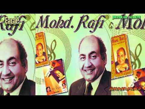 Xxx Mp4 Mohammad Rafi Sad Songs M Rafi Hits With Eagle Jhankar 3gp Sex