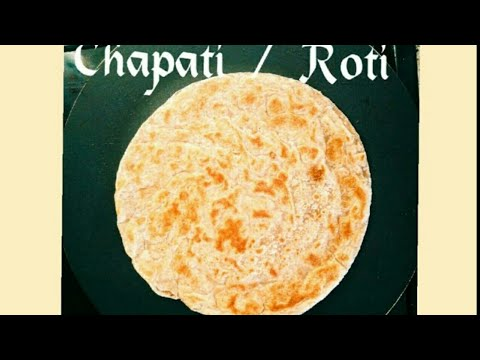 How to Cook Frozen Roti / Chapati with Perfection| Indian Bread | Soft & Crispy | Foody Momm