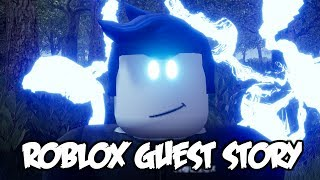 Download Roblox Guest Story 4K - Zig Zag (Clarx) Video