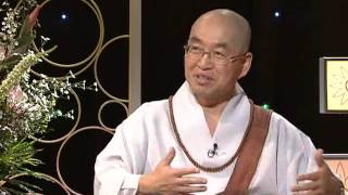 Download [BTN불교TV] 이하얀이 만난 스님 법륜스님(정토회 이사장) Video