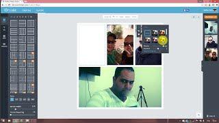 #x202b;دمج الصور مع بعضها بطريقة احترافية مجانا و اون لاين بدون برنامج#x202c;lrm;