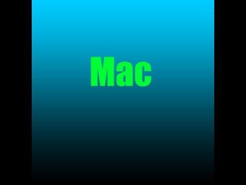 Minecraft 1.4.5 How To Make a Bukkit Server [Plugins] [Mac]