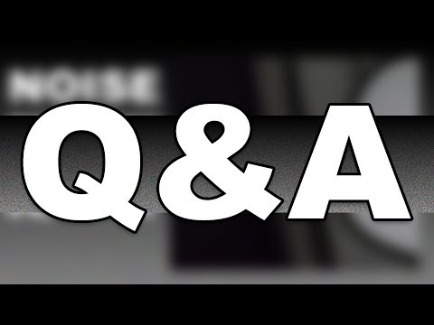 Q&A ► Bulb Mode on GH5, X-AIR XR16 for Audio Interface, and More!