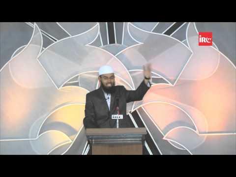 Jaadu - Magic, Kahanat Aur Faal Kholna Islam Me Haram Hai Aur Iska Gunah By Adv. Faiz Syed