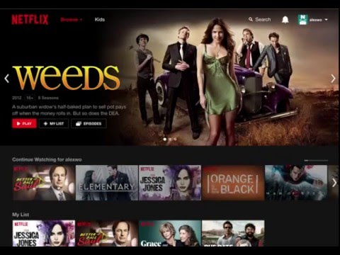 How to add custom subtitles to Netflix ! (Easy)