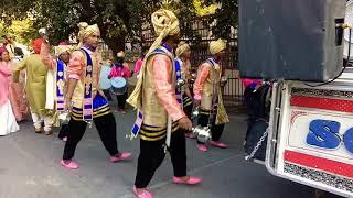 sonal star band गुजराती song भला मोरी रामा भाई भई call 9660860339 whatsapp 9828964466 खेरवाड़ा