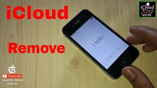 Bypass iPhone 5 & 5s Passcode Without Computer | Unlock