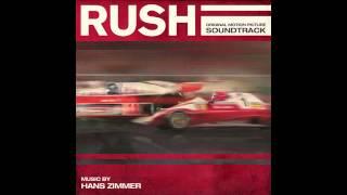 Lost but Won - Hans Zimmer