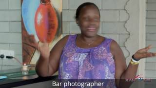 Best of KANSIIME ANNE Episode 24. African Comedy.
