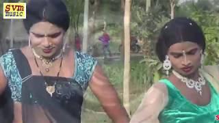 Svmmusic Nirgun Folk Shiv Satguru Mor Bigadi Bhajan Ramesh Parwana Dj Jhankar Song