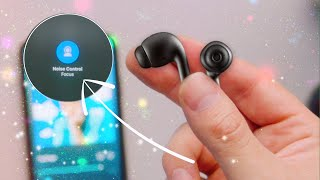 AirPods Pro - Why I'm Excited