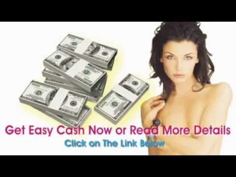 After Bankruptcy Personal Loan Lenders - High Approval Rate Payday Advance Loan