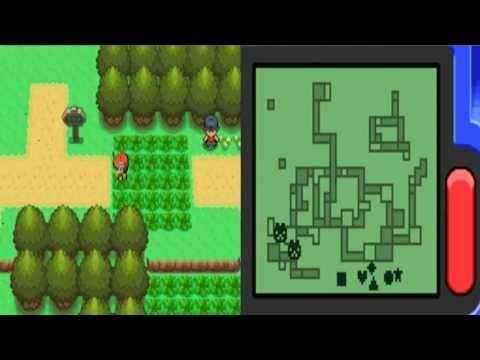 Pokemon Diamond Part 52 Catching Cresselia!
