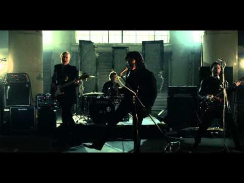 MR. BIG - Undertow (Official HD Music Video)