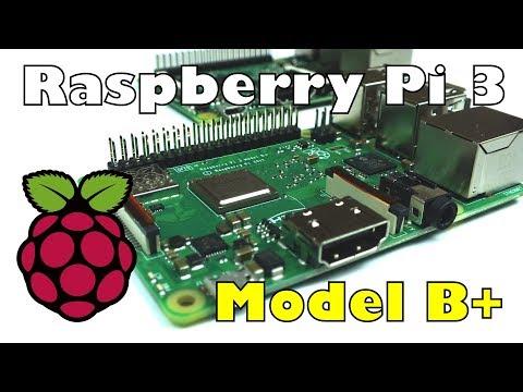 Raspberry Pi 3: Conviene passare al modello B+?
