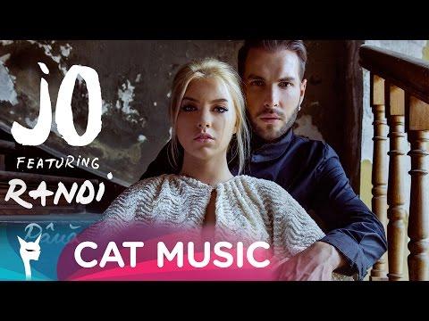 Jo feat. Randi - Pana vara viitoare (Official Video) by Famous Production