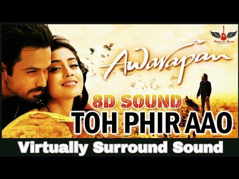 Mere Wala Sardar   Jugraj Sandhu   3D AUDIO   3D Virtual Audio   3D