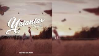 "Audio by Niciko performing ""Yalanlar"" © 2016   Mix&Mastering: Tural Babayev Lyrics: Niciko Cover & Video: Tural Babayev  More: https://www.facebook.com/niciko.official"