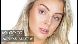 my-everyday-makeup-routine-natural-glowy-ft-beautyblender-
