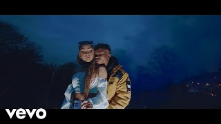 Lyta - Worry (Official Video)