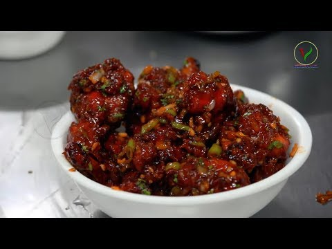 sweet and spicy chicken lollipop | honey chicken lollipop | honey glazed chicken drumsticks recipe