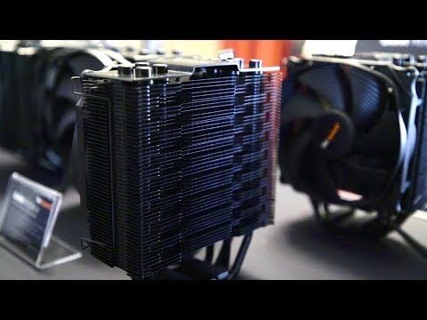 This might be my new favorite Air Cooler??!!