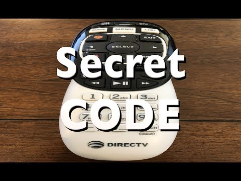 Directv Receiver Firmware Upgrading Step by Step with Bonus Information DTV doesn't share