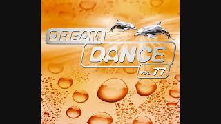 Dream Dance Vol.77 - CD1