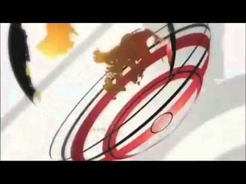 BBC News Newsline (Northern Ireland) Regional Ident Intro 2012 in HD