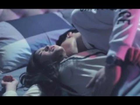 Xxx Mp4 【审判】女生在醉酒情况下,被男朋友强行扑倒 3gp Sex