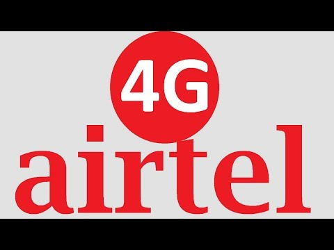 Airtel 4G APN Settings for Android I Airtel 4G Internet Settings (Simple Settings)