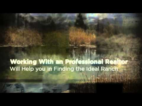 Colorado Ranches For Sale For Interested Buyers | (303) 623-4545