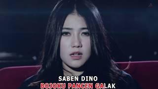 Via Vallen - Bojo Galak (Official Music Video)